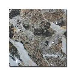 国家标准抛光砖玉山陶瓷瓷砖生产厂家z图片