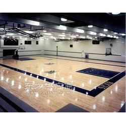 供应穗体高质量NBA球场符合国际标准比赛球场图片