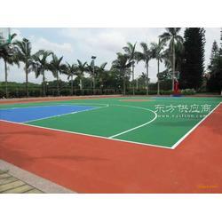 供应穗体室外网球场图片