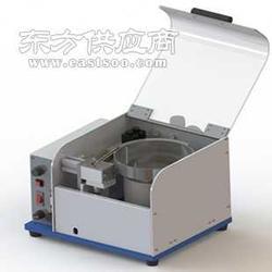 尚格鼎工GE1090E手持式锁螺丝机图片