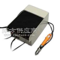 尚格鼎工GE1090手持式自动锁螺丝机图片
