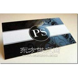 供应UV丝印光油图片