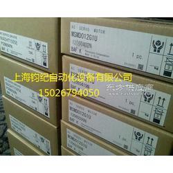 MHMD082P1U日本松下代理销售图片