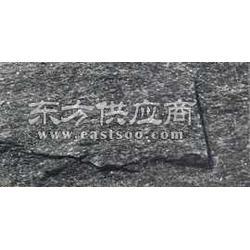 优质板岩文化石厂家图片