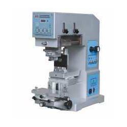 供应气动移印机图片