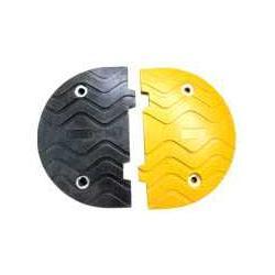 瑞福萊優質橡膠減速帶 質量好低圖片