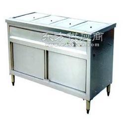厨房保温箱厨房保温柜克莱尔电器图片
