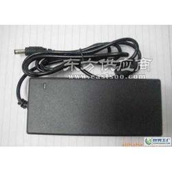 安防监控电源适配器12V5A图片