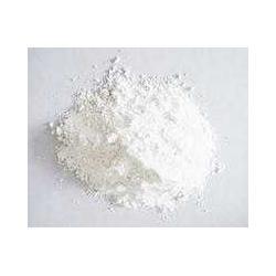 华源粉体超细轻质碳酸钙图片