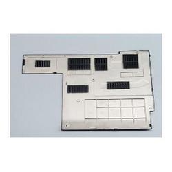 厂家零售导电漆 导涂料 TH-901银色导电漆、纯银导电漆 电阻低 质量保证图片