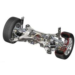 减速机轴承图片