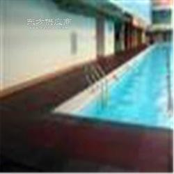 室内健身橡胶地板图片