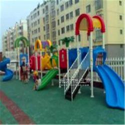 幼儿园橡胶地板图片