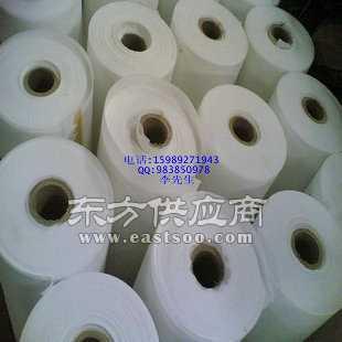 工业过滤纸 PP过滤纸 油漆过滤纸厂家