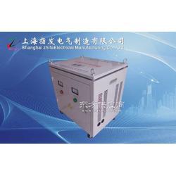 供应三相隔离变压器SBK三相干式变压器图片