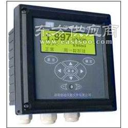 PHG9201中文在线酸度计PH计酸度计实验室酸度计图片