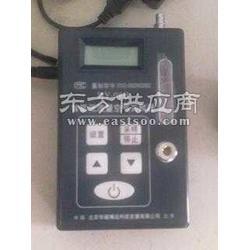 QC-1500Z大气采样器大气采样器空气采样器图片