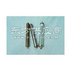 不锈钢脱氧管图片