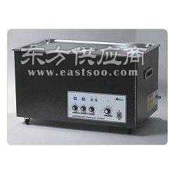 AS10200系列超声波清洗机超声波清洗机图片