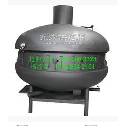 8条鱼的圆形烤鱼炉多少钱图片