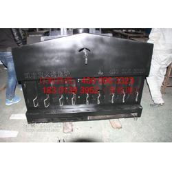 凯丰烤箱烤鱼炉,烤鱼炉厨房设备图片