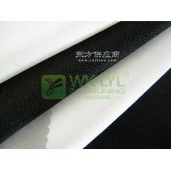 供应衬布产品 衬布工厂衬布 厂家直销服装衬布图片