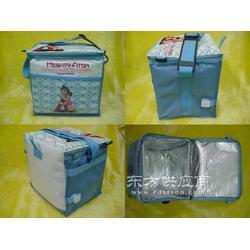保温至冷单肩冰包冰袋生产厂家供应商图片