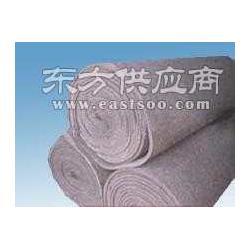 毛毡用无纺布生产厂家图片