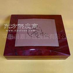 实木盒19原装品牌图片