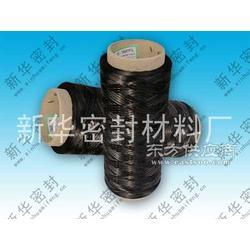 碳纤维优质图片