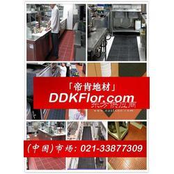 厨房防滑垫 网格防滑垫 室外防滑垫图片