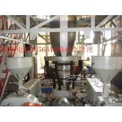 双色地膜机吹膜机13563440343李经理图片