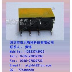 热卖松下继电器TN2-DC5V图片