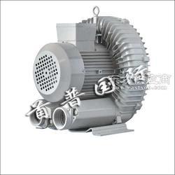 赵州4.0KW高压鼓风机图片