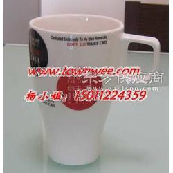 陶瓷咖啡杯杯子定做陶瓷茶杯马克杯定做陶瓷杯子图片