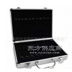 供应铝合金笔记本电脑箱图片