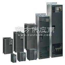 西门子变频器6SE6420-2UC11-2AA1图片