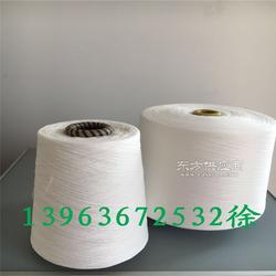 赛络纺天竹纱32支40支天然竹纤维纱线12VRCT2图片