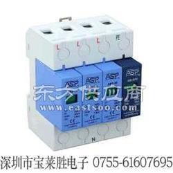 供应全新AM1-80/3NPE安世杰电涌保护器图片