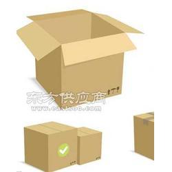 精品盒 手拎带 包装盒 彩盒 纸盒图片