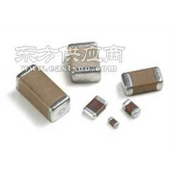 1206 100UF 10V MTDK贴片电容图片
