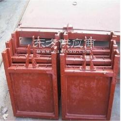 水利水电排水拦水工程专用1.6米1.8米平板式钢制闸门图片-康定县炮雾图片