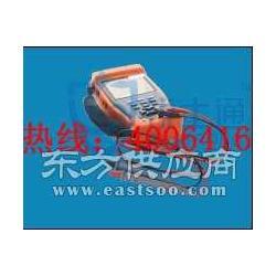 锐士通工程宝RSTTEST-860图片