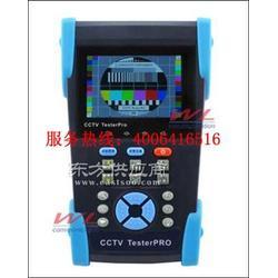 工程宝图像也能放大第六代网络工程宝HVT-2623图片