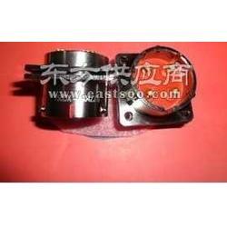 最全库存Y50DX-1803ZJ连接器图片