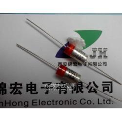 CA30-6.3V-680uFCA30型固定钽电容器图片