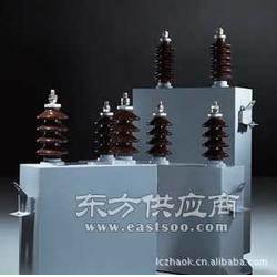 BFM11-300-3WBAM11-300-3W全优型电容器专卖图片