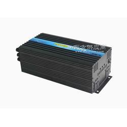 分布式光伏离网发电一体机PS2000W12V/24V系列工频逆变器图片