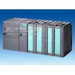 西门子CPU312C图片