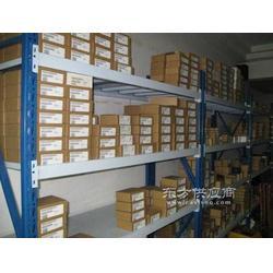 西门子CPU414-2图片